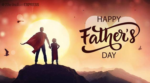 Happy Father's Day 2019: Date, History, Importance and why we celebrate Father's  day