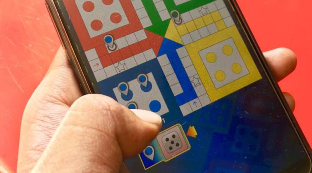 Bengaluru: Ludo game turns fatal, man killed over Rs 100 bet ...