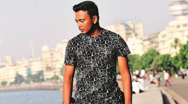 prithvi shaw, BCCI prithvi shaw, prithvi shaw dope test, govt to BCCI for conducting dope test, BCCI, NADA, Prithvi Shaw doping, Prithvi Shaw cough syrup, Prithvi Shaw Terbutaline, Prithvi Shaw eight month ban, sports news