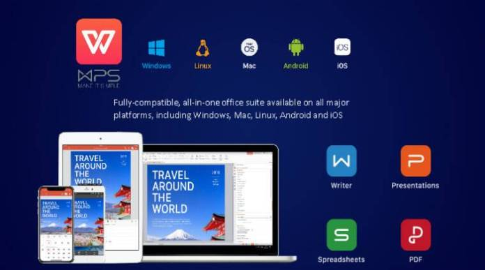 wps office 2020 quick review  the best free alternative to