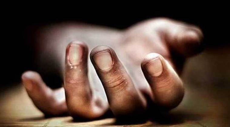 Three of a family found murdered in Bengal's Murshidabad district