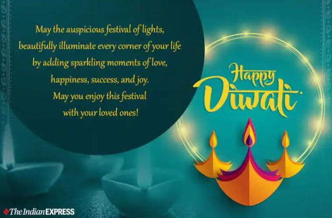 diwali, diwali 2019, diwali images, happy diwali, happy diwali images 2019, happy diwali wishes 2019, happy diwali images download, happy diwali images, happy deepavali, happy deepavali images, happy deepavali sms, happy deepavali messages, happy diwali sms, happy diwali quotes, diwali quotes, happy diwali photos, happy diwali pics, happy diwali wallpaper, happy diwali wallpapers, happy diwali wishes images, happy deepavali wallpapers, happy diwali wishes, happy diwali wishes sms, happy diwali pictures