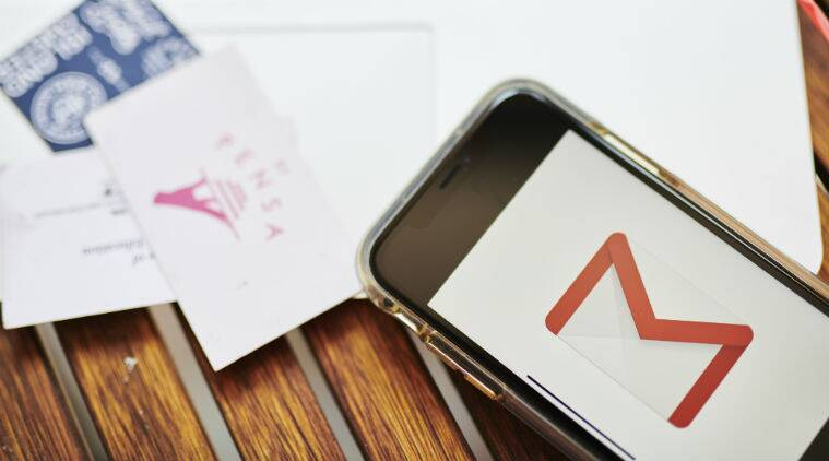 Here's how you can schedule mails on Gmail [step-by-step guide]