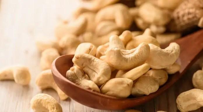 benefits of cashews, cashew nut benefits, indianexpress.com, indianexpess, rujuta diwekar cashew nuts, diabetes, cashew nuts and diabetes, indianexpress.com, indianexpress, nut benefits,