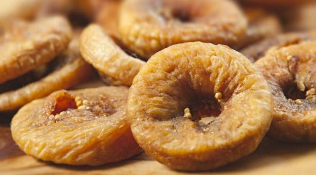 dried figs, indianexpress.com, indianexpress, benefits of dried figs, blood sugar dried figs, blood pressure dried figs, anjeer, figs,