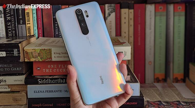 amazon fab phones fest, amazon sale, amazon phone sale, oneplus, vivo u20, redmi note 8 pro, nokia 6.2, redmi note 8, vivo, oppo, xiaomi, realme