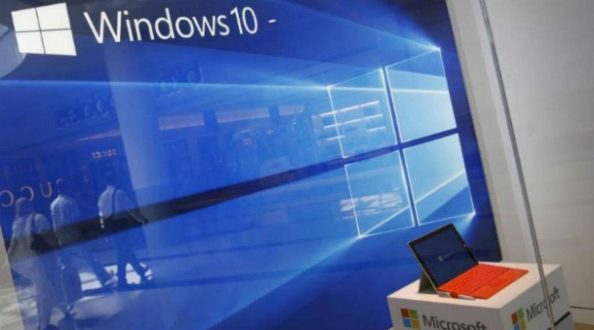 Microsoft will end support for Windows 10 in 2025: All you need to know |  Technology News,The Indian Express