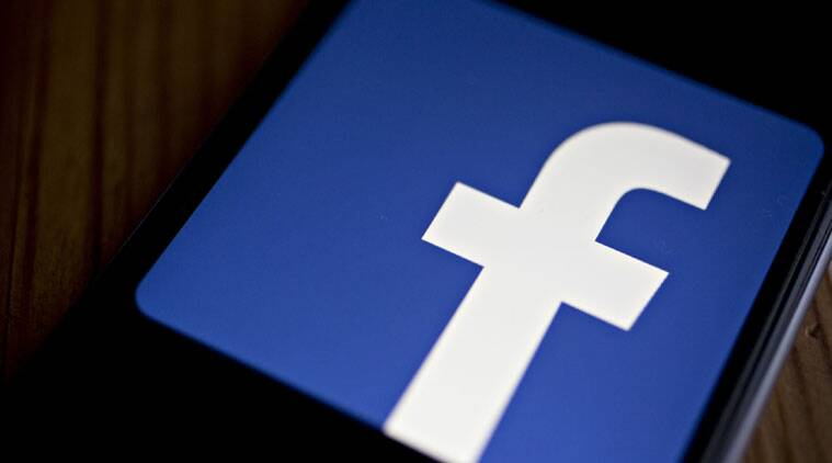 Facebook, Facebook Coronavirus, Coronavirus in India, Facebook misinformation, Facebook coronavirus claim, Facebook coronavirus spread