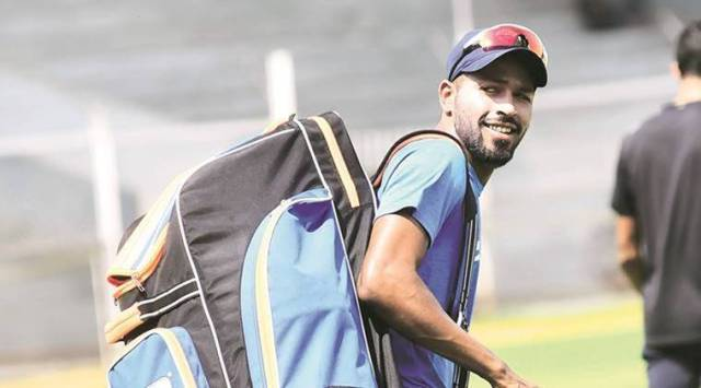 Hardik Pandya rule out, Pandya out of Test, India vs New Zealand Test Series, Hardik Pandya out of INDvNZ Test Series