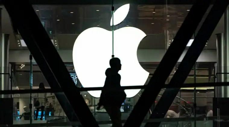 apple ai, apple buys ai company, apple, xnor