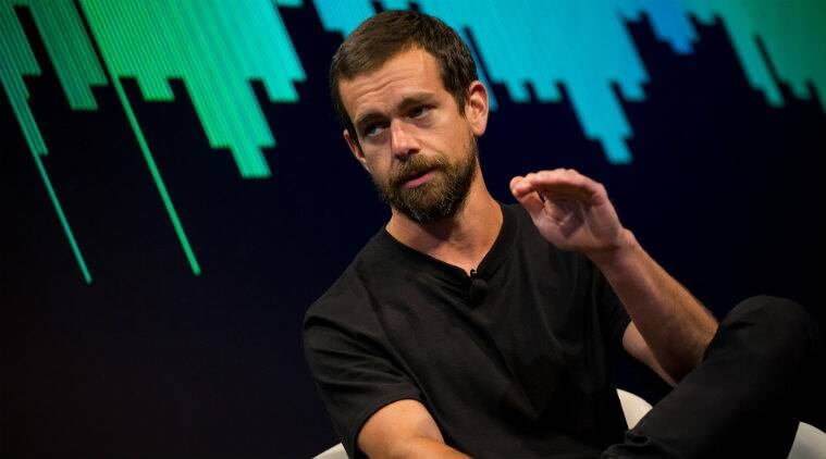 If Jack Dorsey is ousted by Elliott, a sizeable number of employees will leave too