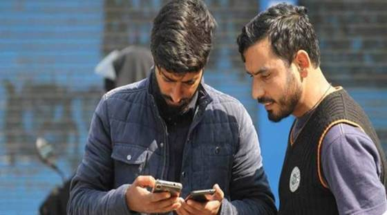 J&K: Broadband, data services to be restored in Valley starting tomorrow