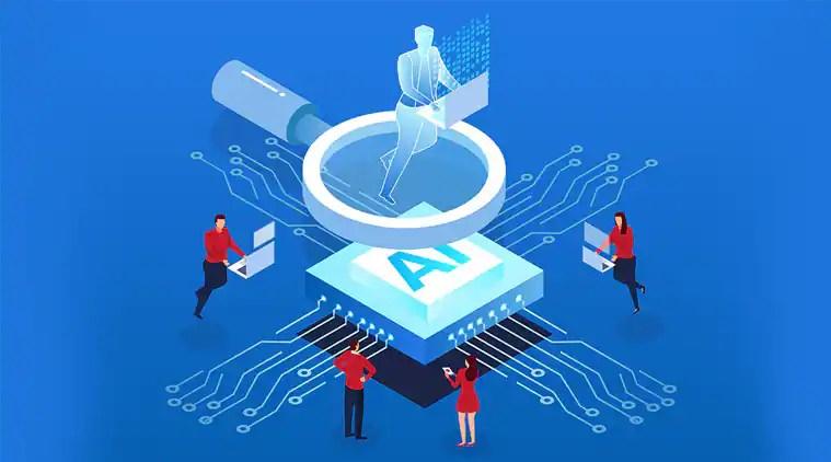 AI, Artificial Intelligence, AI in India, AI India, RAISE India, India AI summit, RAISE india summit date