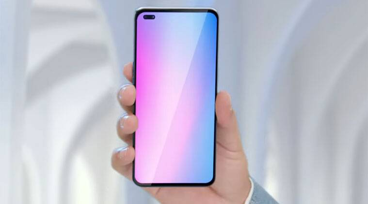 Oppo, Oppo Find X2, Oppo Find X2 launch date, Oppo Reno 3, Oppo Reno 3 Pro India launch, Oppo Reno 3 Pro India price, Oppo India