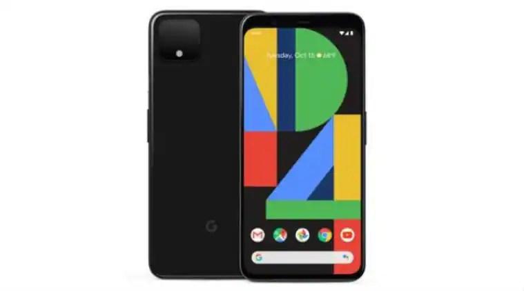 Google, Pixel 5, Google Pixel 5 release date, Pixel 5 specifications, Pixel 5 launch date, Google Pixel 5 features, Pixel 5 release date