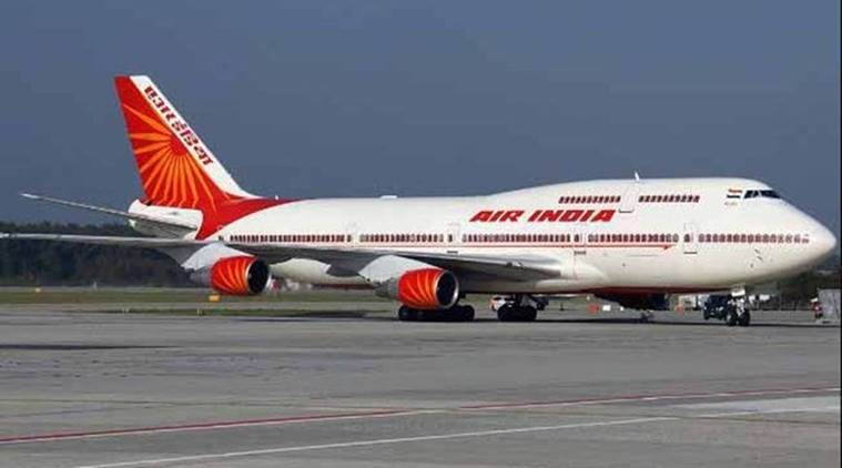 Air India opens bookings on select domestic routes from May 4 ...