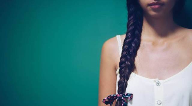 braiding, braiding the hair, why is braiding important, hair health, keeping hair healthy, things to know for healthy hair, indian express, indian express news