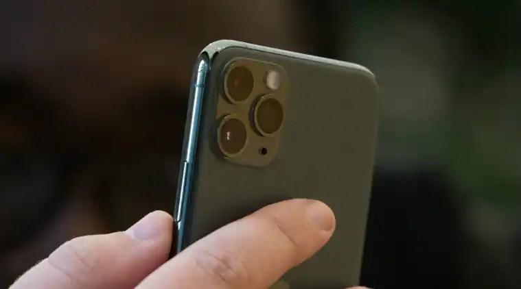 apple, apple carkey, apple carkey, apple carkey iphone, what is apple carkey, digital car key for car, iphone as digital car key