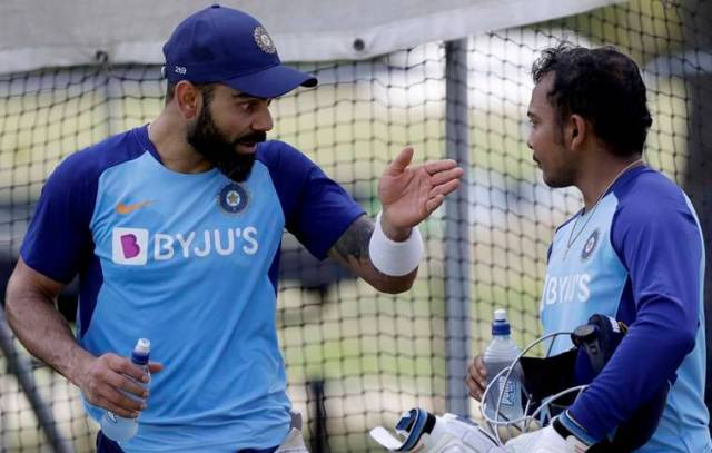 india vs new zealand, india vs new zealand christchurch, india vs new zealand 2nd test, ind vs nz, ravi shastri, virat kohli, cricket news