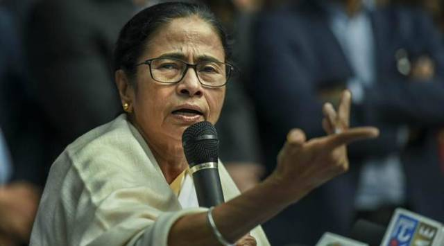 'Felt bad': Mamata Banerjee on not being invited to Metro launch