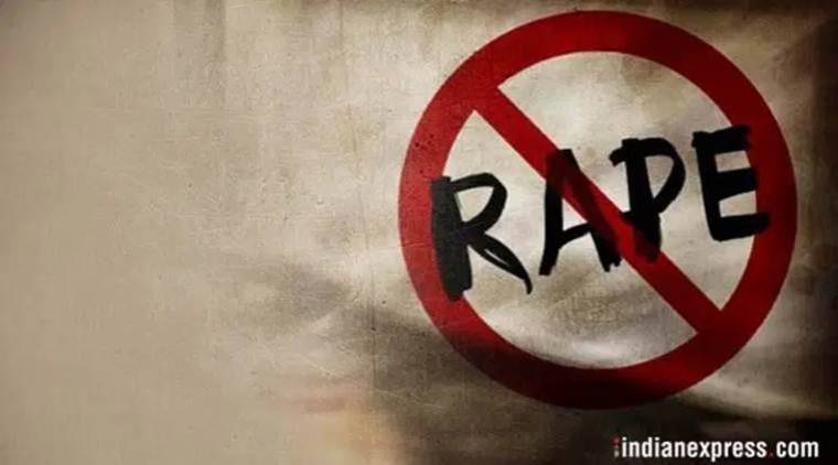 minor rape, chhota udaipur, minor raped by brother in law, rape cases in vadodara, gujarat news