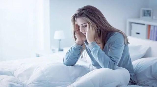 sleep disorders, sleep apnea, insomnia, common sleep disorders, indian express news