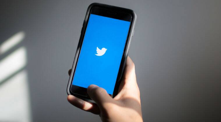 Twitter, Twitter down, Twitter outage, Twitter down India, is Twitter down