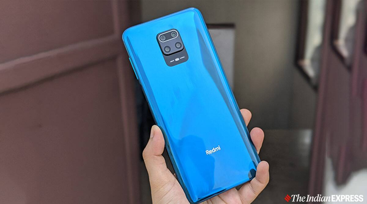 Xiaomi Redmi Note 9 Pro review: Is this worth the hype ...
