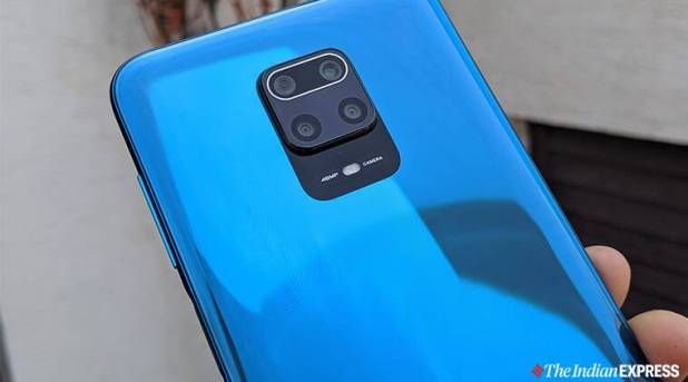 The Xiaomi blog: Where is the Redmi Note 9 this time? | Technology ...
