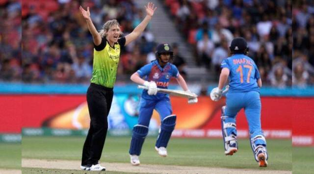 Ellyse Perry, Ellyse Perry injured, Ellyse Perry ruled out, Ellyse Perry out of World Cup, Ellyse Perry Australia