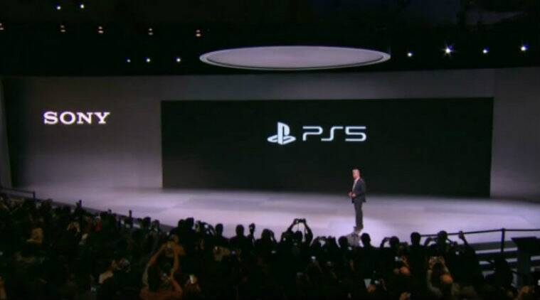 Sony, Sony PlayStation 5, Sony PS5, PlayStation 5 reveal, PS5 reveal, PlayStation 5 specs, PlayStation 5 specifications, PlayStation 5 launch date