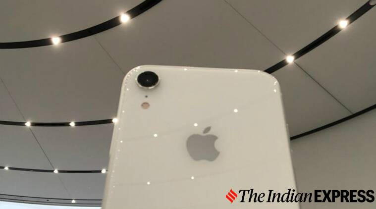 the apple blog, apple blog, apple news, iphone news, iphone, apple, ios, ios device, tech news, indian express blog