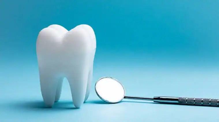 dental care, oral health, coronavirus