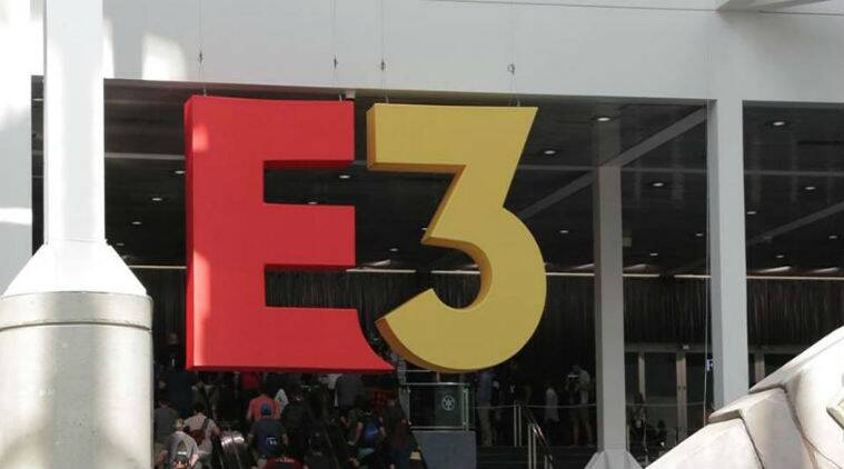 E3, Electronic Entertainment Expo, E3 cancelled, E3 coronavirus, E3 2020, E3 2020 cancelled, E3 not happening, E3 Microsoft, E3 Sony