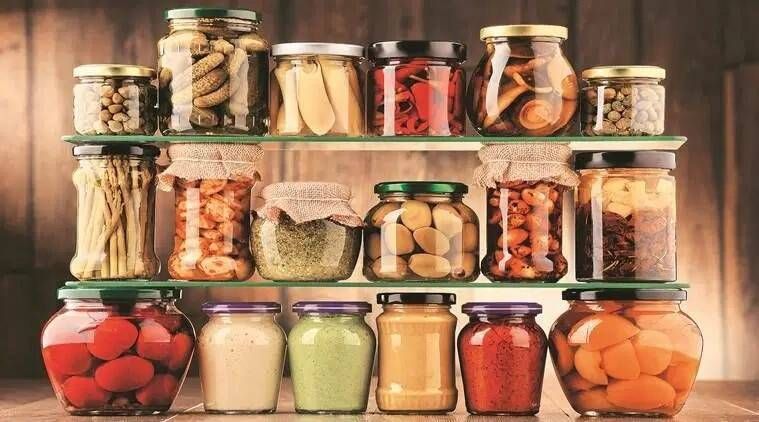 pickle, pickle-making, rujuta diwekar, health benefits of pickles, indianexpress.com, indianexpress, types pf pickles, should you have pickles, achaar, types of achaar, achar