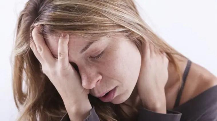 stress, heat stress, effects of heat stress, what is heat stress