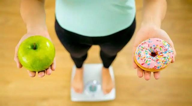 diet, weight loss