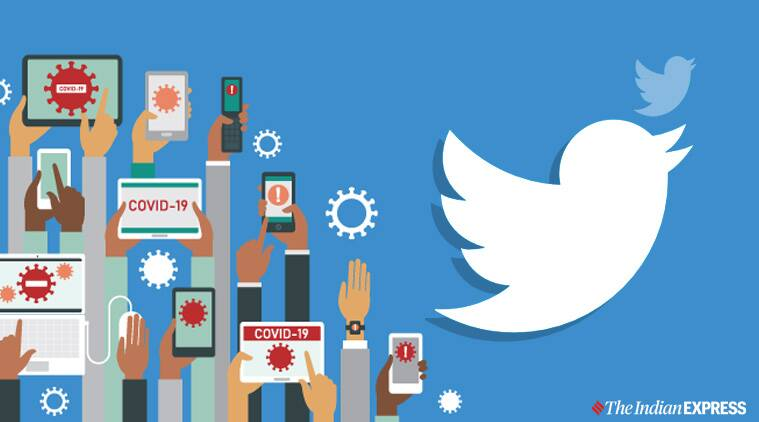 how-to-use-twitter-amid-covid-19 (1)