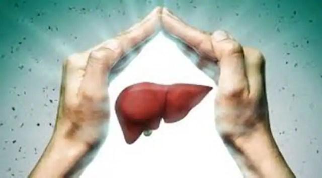 liver transplant, ALF, acute liver failure, what is acute liver failure, indianexpress.com, indianexpress, liver transplant procedure,