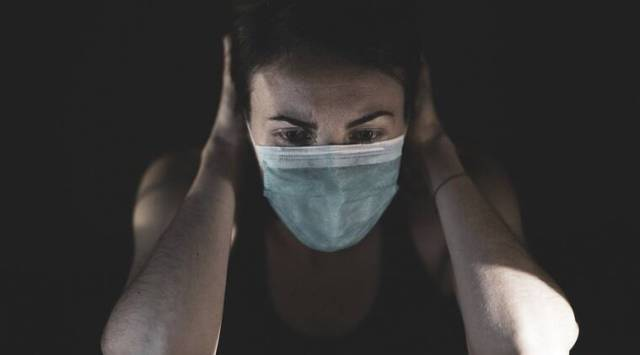 Mental health, Coronavirus lockdown, Quarantine and mental health, Coronavirus, COVID-19, Anxiety during coronavirus lockdown, Coronavirus pandemic, Lifestyle news, Indian Express news