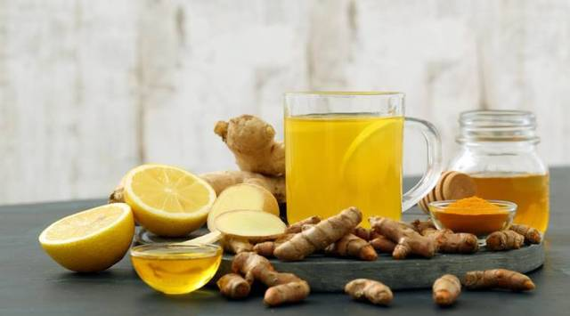 home remedies for pain, natural pain killers, pain remedies, kitchen remedies for pain, indian express, indian express news