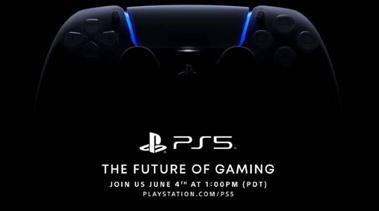 ps5, sony ps5, ps5 sony release, ps5 release, ps5 price, ps5 specs, ps5 games, ps5 vs xbox series x