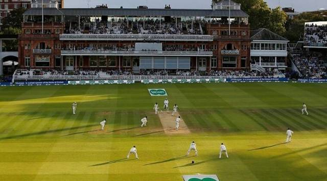 IPL, sports events cancelled in 2020, Olympics, remote production in sports broadcast, remote production in eSports, sports post covid 19, what is remote production