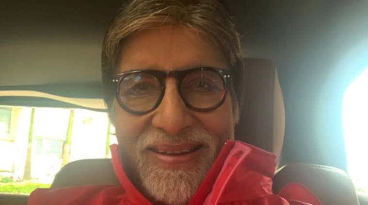 Amitabh Bachchan, Google, Google Maps, Amitabh Bachchan Google Maps, Amitabh Bachchan Google deal, Amitabh Bachchan voice in Google Maps