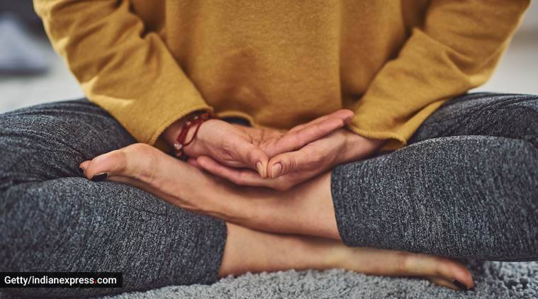 International Yoga Day, the relevance of naturopathy and yoga in the times of Covid-19, what is naturopathy, yoga, yoga and health, indian express, indian express news