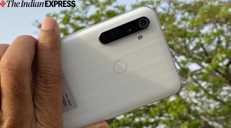 best smartphone under Rs 12,000, best phone under Rs 10,000, Realme Narzo 10, Nokia 6.1 Plus, Infinix S5 Pro, Lenovo K10 Note, Honor 20i, Samsung Galaxy M11