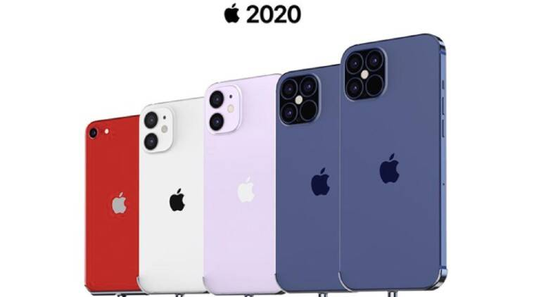 iphone 12, iphone 12 pro, iphone 12 pro max, iphone 12 specifications, iphone 12 features, iphone 12 price, iphone 12 launch, iphone 12 lineup, iphone 12 camera, iphone 12 design