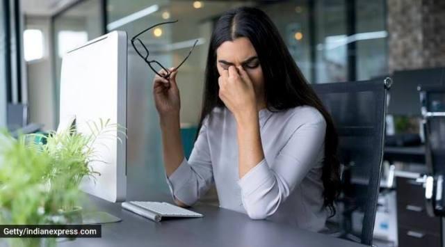 mental health coping strategies, coronavirus, pandemic, stress, sushant singh rajput dies, indianexpress.com, indianexpress,