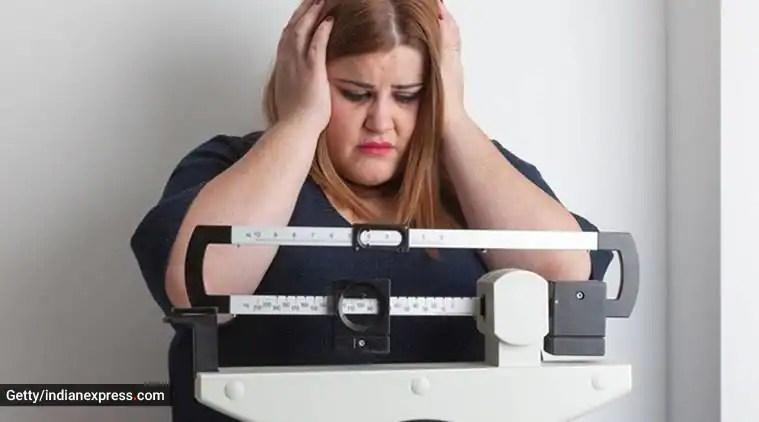 obesity, cancer, cancer risk, indianexpress.com, indianexpress, obesity related cancer risk, vitamin D