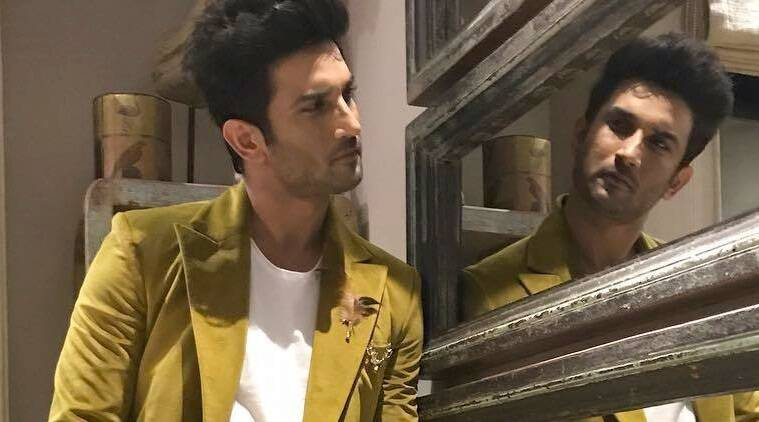sushant singh rajput today news Archives - Suggest the best